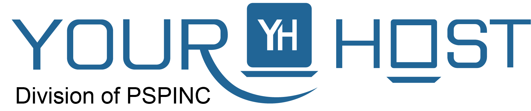 YourHost